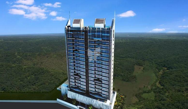 Surya Gokul Dream - Elevation Photo