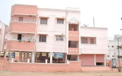 g-k-sri-vaaru-flats-in-poonamallee-elevation-photo-w4m