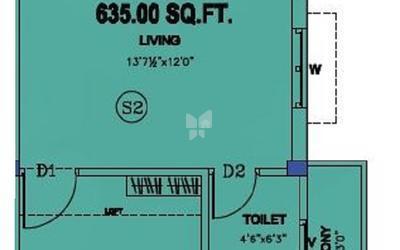 g-k-sri-vaaru-flats-in-poonamallee-w4j