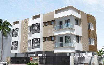 poomalai-housing-avashyaa-in-velachery-elevation-photo-nrz