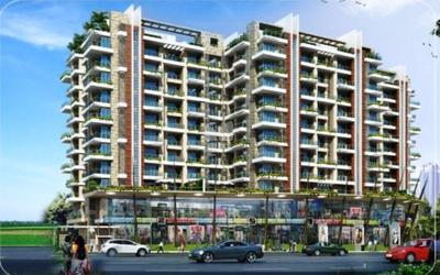 shivam-centrium-in-andheri-kurla-road-elevation-photo-dhe