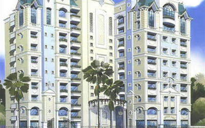 kg-towers-in-velachery-elevation-photo-1xsg