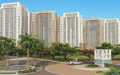 dlf-park-place-in-dlf-phase-5-elevation-photo-1mgu