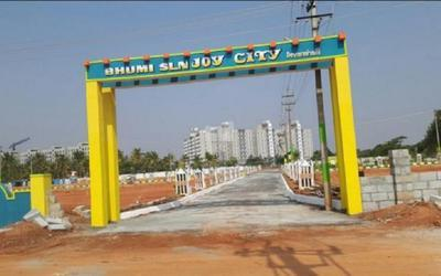 bhumi-sln-joy-city-in-devanahalli-elevation-photo-1mjh