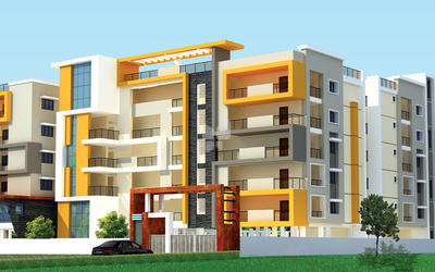 anuradha-siri-jewel-in-chandanagar-project-brochure-1doo