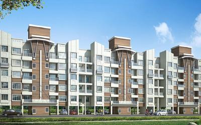 aditya-shagun-comfort-zone-nest-in-balewadi-elevation-photo-16me