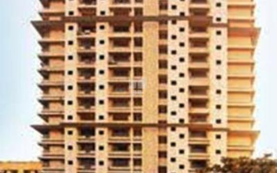 neumec-trishala-apartment-in-dadar-east-elevation-photo-dme