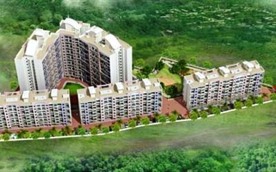 mehta-amrut-siddhi-in-titwala-elevation-photo-ky4