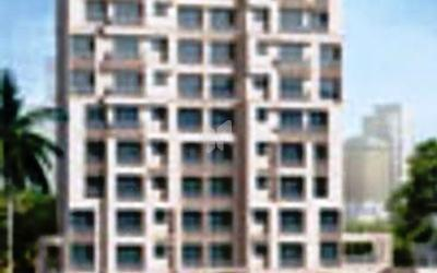 laabh-harmony-a-b-in-bhiwandi-elevation-photo-nek