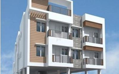 galaxy-parvathy-apartments-in-perambur-elevation-photo-ush