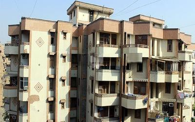 apex-new-adarsh-apartments-in-dwarka-sector-10-elevation-photo-1igv