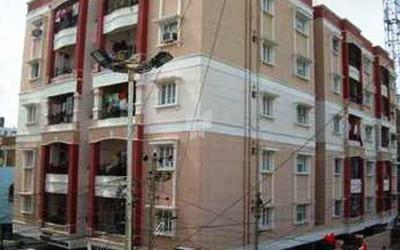 gear-up-sai-ram-residency-in-banjara-hills-elevation-photo-ewn.