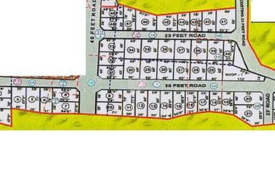 abi-sp-avenue-phase-ii-in-singaperumal-koil-master-plan-1azp