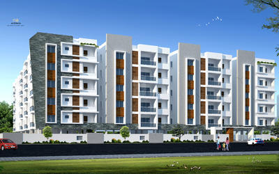 99-parc-in-manikonda-elevation-photo-1biw