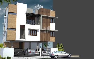zodiaac-l-orange-homes-in-velachery-elevation-photo-oo2