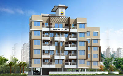 prajol-icon-in-pimpri-chinchwad-elevation-photo-1tk9