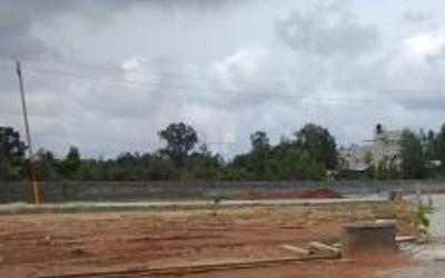 maruthi-adinath-heights-in-yelahanka-new-town-elevation-photo-1r1j