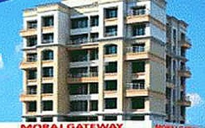 moraj-gateway-in-new-panvel-elevation-photo-afp
