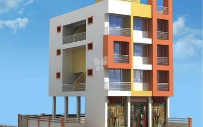 pratham-apartment-in-new-panvel-elevation-photo-1bxi