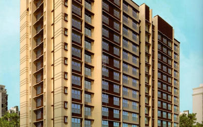 shilpriya-silicon-enclave-in-chembur-elevation-photo-1qwq
