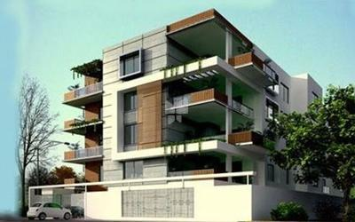 fortuna-casabona-in-ashok-nagar-elevation-photo-j3v