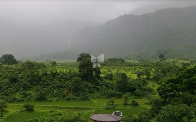 sahyadri-hills-phase-1-in-karjat-elevation-photo-1wtn