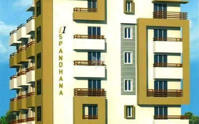 i1-spandhana-in-electronic-city-phase-i-elevation-photo-1bzu