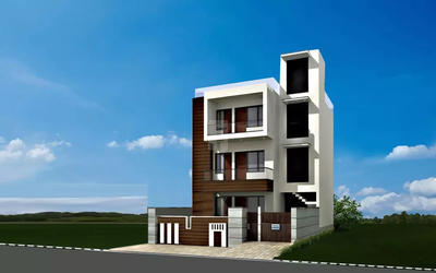 chowdhary-floors-3-in-sector-43-elevation-photo-1myv
