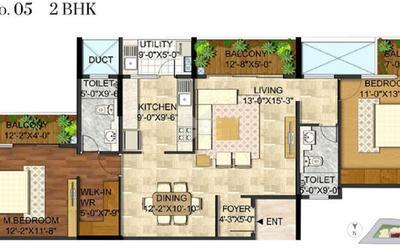 manikchand-117ff-in-jayanagar-7th-block-1d6w