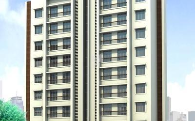 saptarshi-vishal-enclave-in-dahisar-east-elevation-photo-13qx