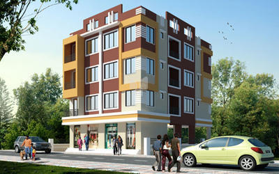 ayan-royal-residency-in-neral-elevation-photo-1tvr
