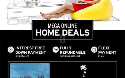 purva-palm-beach-in-786-1620405042911