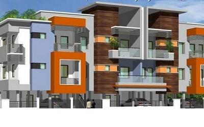 vg-developers-as-flats-in-madipakkam-elevation-photo-cqf