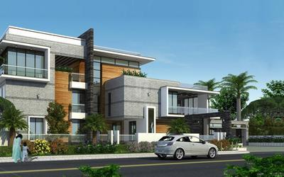 bricmor-royal-de-empyrean-villas-in-velimela-elevation-photo-1l45