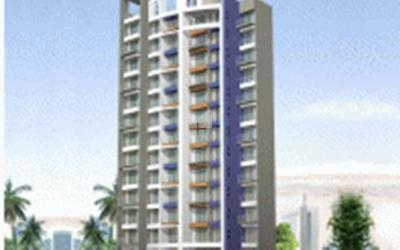 swaraj-sairaj-apartments-in-sector-14-kopar-khairane-elevation-photo-12jx