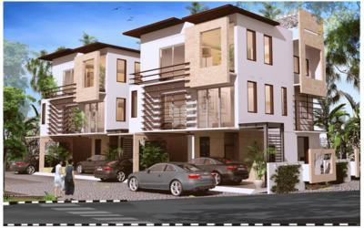 anmol-renato-in-besant-nagar-elevation-photo-tx9.