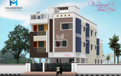 venmugil-flats-in-poonamallee-elevation-photo-wt1
