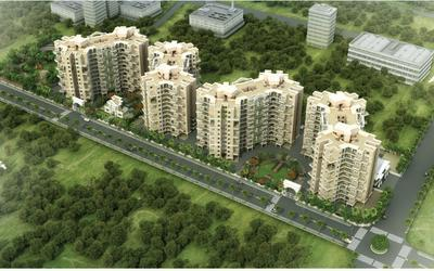 bhoomi-infracon-orabelle-in-ravet-elevation-photo-17nk