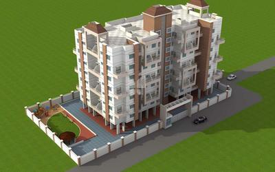 kailas-kute-sukhvastu-in-chinchwad-elevation-photo-g3z