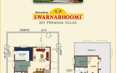 swarnabhoomi-in-mathikere-floor-plan-6sn