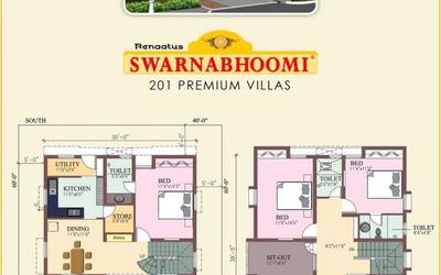 swarnabhoomi-in-mathikere-floor-plan-6sr