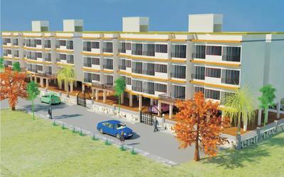 deep-jyoti-karjat-apartment-in-1575-1579693131170