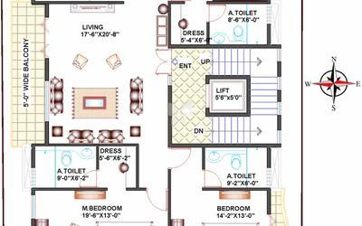 amigo-grande-in-jayamahal-floor-plan-2d-1h5o