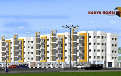 kanya-parkview-in-kk-nagar-elevation-photo-1ieg