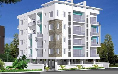 sanman-homes-excelus-in-jubilee-hills-elevation-photo-1dv7