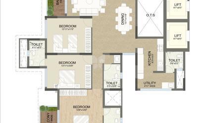 advaitha-aksha-in-koramangala-1st-block-floor-plan-2d-1rxo