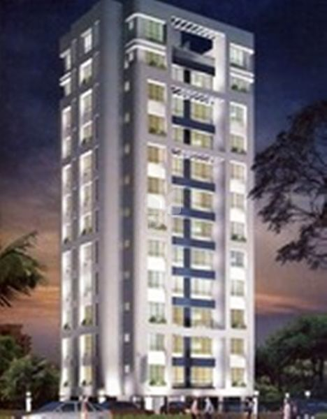 Matoshree Kunj Apartment - Project Images