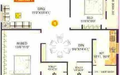 mvr-rama-residency-in-beeramguda-1wbj