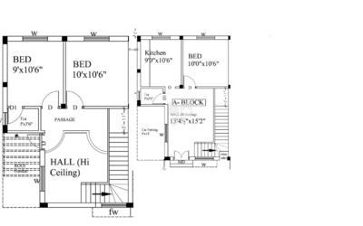 gee-ge-glitter-in-kundrathur-floor-plan-2d-vxz