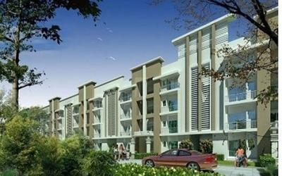 pal-marina-floors-in-sector-70-a-elevation-photo-1mzt